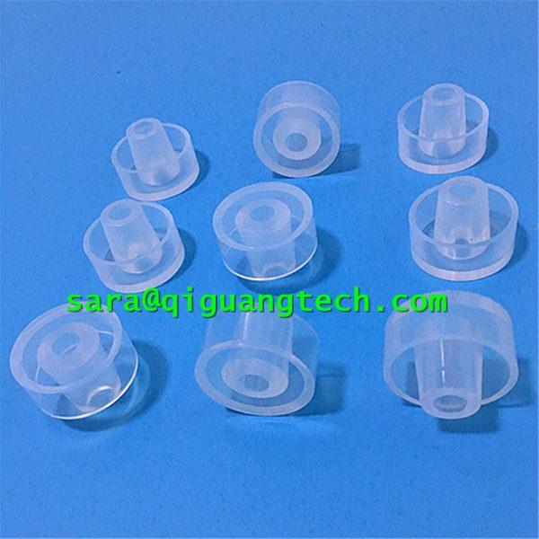 silicone stopper 04