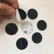 High-Quality-Rubber-Feet-with-3m-Adhesive-Tape (1)
