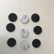 High-Quality-Rubber-Feet-with-3m-Adhesive-Tape