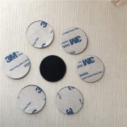 High-Quality-Rubber-Feet-with-3m-Adhesive-Tape (2)