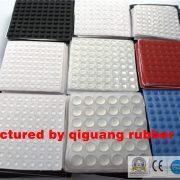 3M adhesive bumpon (103)