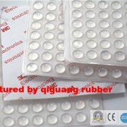 3M adhesive bumpon (152)
