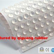 3M adhesive bumpon (154)