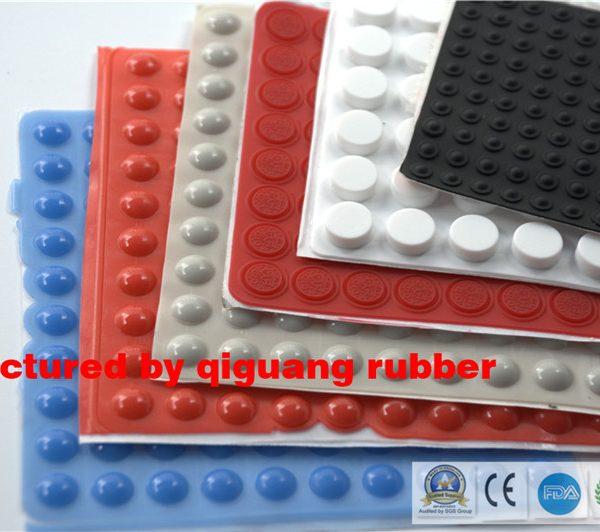 3M adhesive bumpon (177)