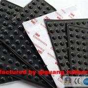 3M adhesive bumpon (189)