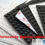 3M adhesive bumpon (190)