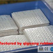 3M adhesive bumpon (191)