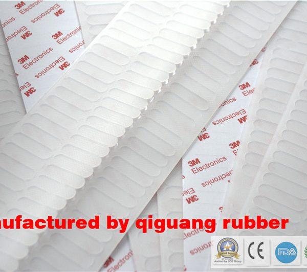3M adhesive bumpon (193)