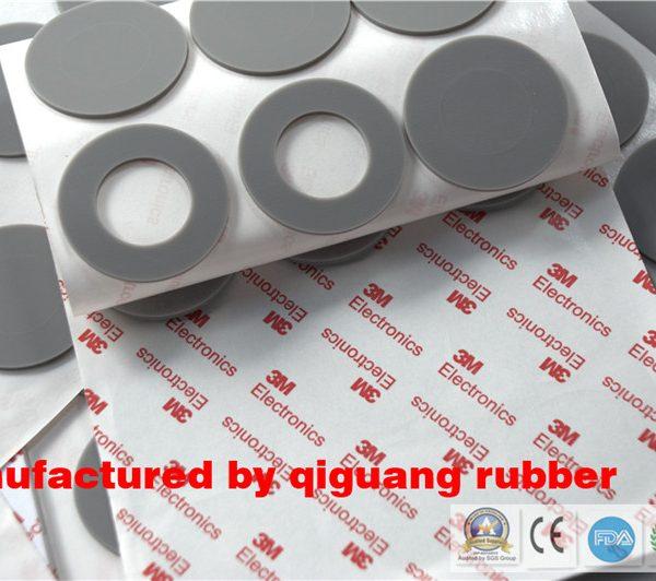 3M adhesive bumpon (197)