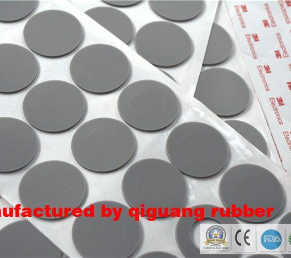 3M adhesive bumpon (198)
