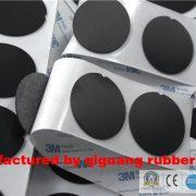 3M adhesive bumpon (201)