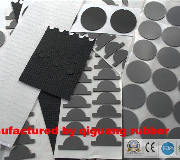 3M adhesive bumpon (203)