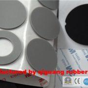 3M adhesive bumpon (207)