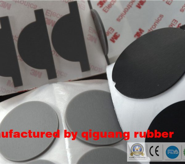 3M adhesive bumpon (208)