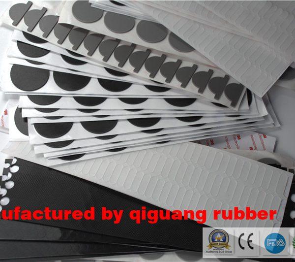 3M adhesive bumpon (210)