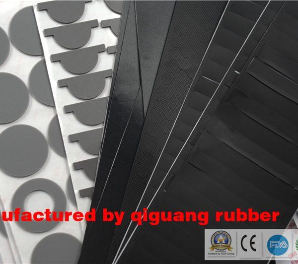 3M adhesive bumpon (211)