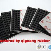 3M adhesive bumpon (40)