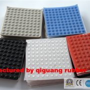 3M adhesive bumpon (60)