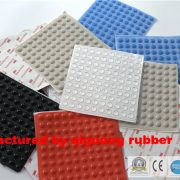 3M adhesive bumpon (64)