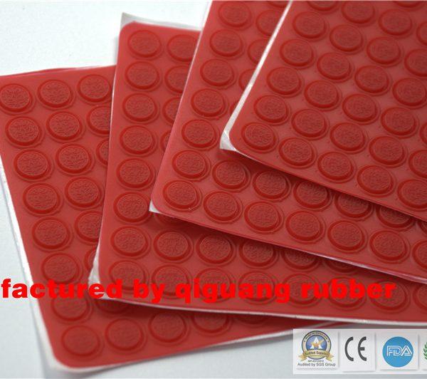 3M adhesive bumpon (85)
