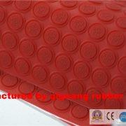 3M adhesive bumpon (87)