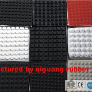 3M adhesive bumpon (97)